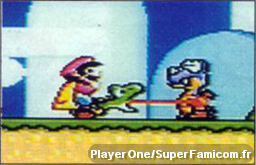 [Review90]super_mario_world_img_21.png